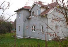 Remete u 1 eladó ház alacsonyjutalek.hu 001_c Sell Property, Budapest, Shed, Outdoor Structures, Barns, Sheds
