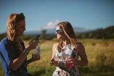 Kathryn & Jeff Get Wed | Americanvirus | Destination Wedding Photographer | Jonas Seaman | Seattle | USA & International