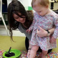 Nous recommandons #Crèches Lavorel KidsAndBaby L-2167 #LUXEMBOURG-KIRCHBERG