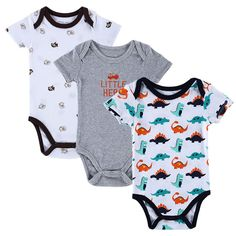 c5fcdfdd8 14 Best Most worth buying baby stuffs like baby romper clothes ...