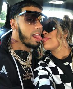 Bebesitos😍😍🙊 Couple Tat, Best Couple, Couple Goals, Couple Relationship, Cute Relationship Goals, Cute Relationships, Nicki Minaj Videos, Latin Artists, Tumblr Couples