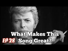 David Bowie Youtube, Music Theory Lessons, Greatest Songs, Cool Guitar, Follow Me On Instagram, Einstein, Writing, Instrumental, How To Make