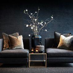 Modern Home Decor Interior Design