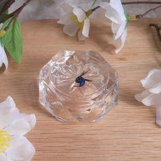 Jewel Wasp [Ampulex compressa]   Elements for Spells and Rituals   BrianaDragon Creations