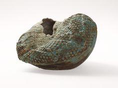 CONSTRUCTIONS – Mette Maya Ceramics