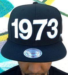 buy online 1672f 7e7c5 9 Best The Originators  Headwear images   5 panel hat, Snap backs ...