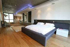 luxury-property-south-africa44