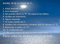Este es el link: http://www.crearemprendedores.com/land3.php?id=dfdenicolo