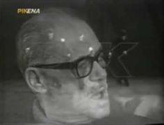 Παρακολουθήστε παρακάτω ένα σπάνιο ντοκουμέντο  με  αποσπάσματααπό εκπομπή του ΡΙΚ (Ραδιοφωνικό Ίδρυμα Κύπρου)  αφιερωμένη στον Μάρκο Βα...