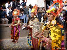 Nobleza Inca.. http://www.southamericaperutours.com/peru/intiraymi.html
