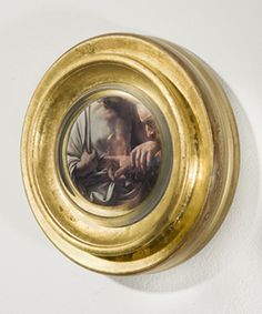 Helene Uffren, Hothouse 1 Hothouse, Mona Lisa, Artwork, Crafts, Work Of Art, Manualidades, Craft, Crafting, Handicraft
