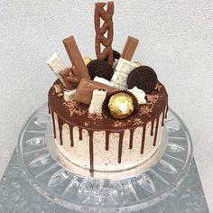 Tiramisu, Birthday Cake, Cakes, Ethnic Recipes, Desserts, Food, Tailgate Desserts, Deserts, Cake Makers