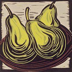 http://www.hossfineart.com/images/images_cropped_jpg/PhaseII/3_green_pears.jpg