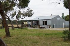 Whinbury Hill Equestrian Centre near Geelong Shed Homes, Go Camping, Campsite, Dog Friends, Equestrian, Centre, Outdoor Structures, Holidays, Adventure