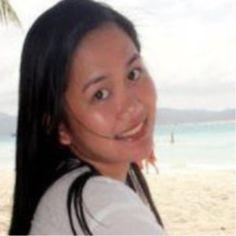 Jonha Revesencio  @jonharules  Freelance Social Media & Community Manager, Curator at @EpicInfographic, #Finance Blogger at @SavingisSexy.  Iloilo, Philippines · http://ijustdid.org/infographic-resume