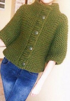 Я Сама - Пряжа|Пряжа Кауни|Рукоделие|Череповец Vintage Crochet Patterns, Knitting Patterns, Fasion, Fashion Outfits, Giant Knitting, Knitting Projects, Ravelry, Men Sweater, Pullover