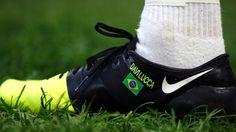 Neymar, seleção brasileira, Brasil, Brazil, futebol, soccer, jogador, chuteira
