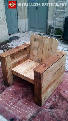 fauteuil-avec-palette-2