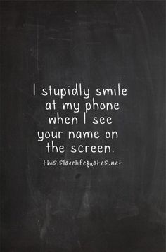 Super-Sweet ☺️ and Short Love 💑 Quotes 🗯 for All the Romantics 😍 ...