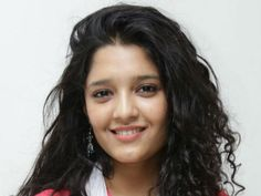 சத்தியமா, எனக்கு வெட்கம்னா என்னன்னே தெரியாது: ரித்திகா சிங் | I don't know how to feel shy: Ritika Singh    சென்னை: எனக்கு வெட்கம் என்றாலே என்னவென்று தெரியாது,... Check more at http://tamil.swengen.com/%e0%ae%9a%e0%ae%a4%e0%af%8d%e0%ae%a4%e0%ae%bf%e0%ae%af%e0%ae%ae%e0%ae%be-%e0%ae%8e%e0%ae%a9%e0%ae%95%e0%af%8d%e0%ae%95%e0%af%81-%e0%ae%b5%e0%af%86%e0%ae%9f%e0%af%8d%e0%ae%95%e0%ae%ae%e0%af%8d/