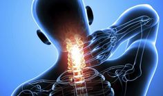 If you are having neck pain, look no further than Tebby Clinic for neck pain relief and pain management. Call for neck pain relief. Chiropractic Treatment, Chiropractic Care, Multiple Sclerosis Funny, Whiplash Injury, Neck Pain Relief, Muscle Tone, Pain Management, Health Matters, Keds