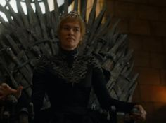 Internet Porn Traffic Dropped Significantly During Game Of Thrones Premiere