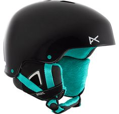 This is the other one I want!! Lynx Helmet - Burton Snowboards
