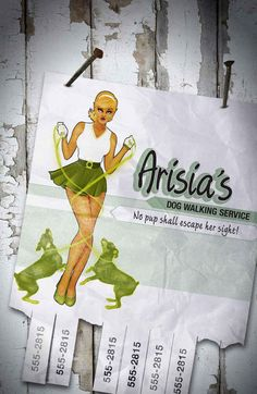 Green Lantern Arisia by Ant Lucia