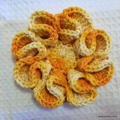 Flor_cam_lia_passo_a_passo_www.croche.com_54_