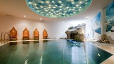 Hotel Gianna - Madonna di Campiglio, #Trentino, #Italy - An eco friendly hotel in Madonna di Campiglio, the pearl of the Brenta Dolomites, north Italy, with spa and beautiful garden, near the largest ski area in the Trentino.