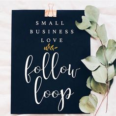 Do you love small businesses? Want to gain new followers while supporting small businesses in only 20 seconds  1 Like this post 2 Go to @forthe_giving and follow their following. . . . . . .  #artisanmade #artisansoapmaker #buyhandmade #vancouvermom #local #shoplocal #locallove #makersgonnamake #fraservalley  #buylocal #supportlocal #smallbusiness #supportsmallbusiness #locallymade #madeinbc #madeincanada
