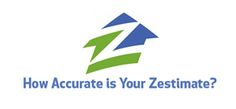 Since its launch more than five years ago, Zillow has taken heat over its Zestimates. How accurate are Zestimates and how to determine your home's true market value. #ColumbusOH #RealEstate #sellAhome