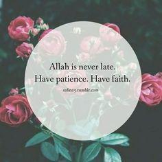 very beautiful saying