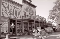 old-west-town-facade-in-tucson-arizona-