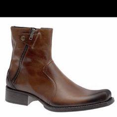 Men's fashion boot By ALDO