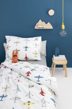 King Bedding Sets For Sale