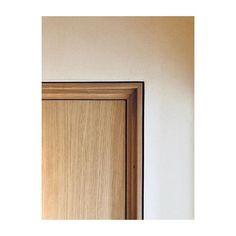 Framework Studio Doors And Frames. Make your own details in life. We try to be as original as we can be and keep our focus on real… Arched Doors, Windows And Doors, Architecture Details, Interior Architecture, House Extension Design, Joinery Details, Door Design, House Design, Window Handles