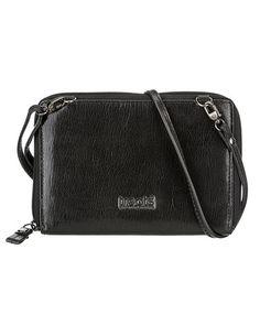 Super lækre Treats mobiltaske 14 _ 18 _ 2 cm. Treats Tasker til Damer til hverdag og til fest