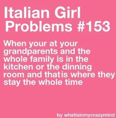 Italian Girl Problems - Bing images You are in the right place about Soccer Girl Problems dads Here Italian People, Italian Life, Italian Girls, Everyday Italian, Italian Memes, Italian Quotes, Italian Girl Problems, Learning Italian, Get To Know Me