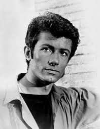 George Chakiris (born September is an American dancer, and winning actor. He is best known for his appearance in the film version of West Side Story as Bernardo, the leader of the Sharks gang. Tv Actors, Actors & Actresses, William Shakespeare, George Chakiris, Inside The Actors Studio, Rita Moreno, Actor Studio, West Side Story, Famous Men