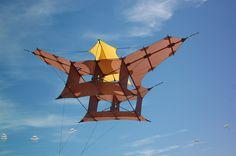 Kite-6
