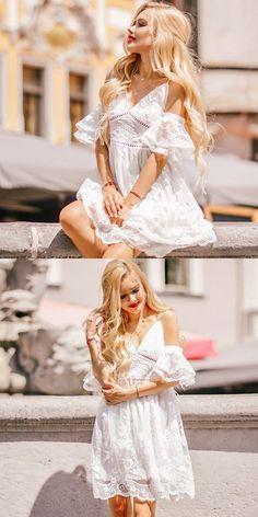 escort paris supermodel