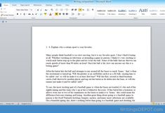 write me an homework A4 (British/European) 100% plagiarism-Original Standard