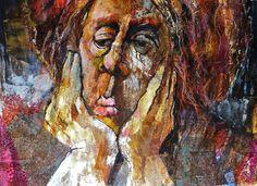 Creativity Journey Myrna Wacknov