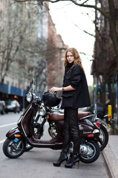 moto style [ Find. Shop. Discover. www.specialteesboutique.com ]