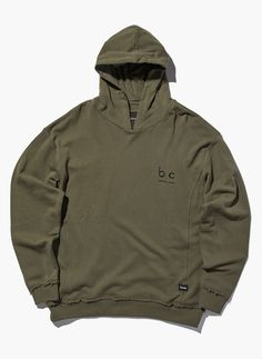 Horses have blinkers, we have hoodies. Block out your peripheral vision and look nowhere but forward. The Barney Cools BC Hood in Army will keep …