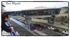 Salida: al Circuito de Jerez http://blgs.co/07mZJw
