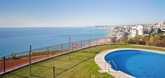 vacation rentals to book online direct from owner in . Vacation rentals available for short and long term stay on Vrbo. Two Bedroom Apartments, Pool Houses, How To Level Ground, Beautiful Beaches, Ideal Home, Benalmadena, Spain, Vacation, Costa