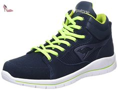 Shoes Kangaroo Kangaroos Best Tennis Kangaroos Images 247 qWRnOa4Sx