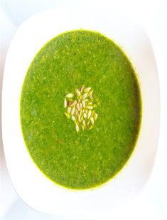 Find and share everyday delicious and quick recipes. Perfect food and drink ideas Vitaminas B9, Organic Recipes, Ethnic Recipes, Perfect Food, Quick Recipes, Palak Paneer, Good Food, Food And Drink, Healthy Eating